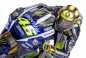 2015-Yamaha-Racing-Valentino-Rossi-35