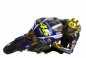 2015-Yamaha-Racing-Valentino-Rossi-37