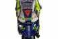 2015-Yamaha-Racing-Valentino-Rossi-38