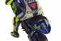 2015-Yamaha-Racing-Valentino-Rossi-39