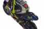2015-Yamaha-Racing-Valentino-Rossi-40