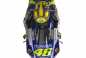2015-Yamaha-Racing-Valentino-Rossi-41