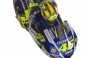 2015-Yamaha-Racing-Valentino-Rossi-42