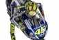2015-Yamaha-Racing-Valentino-Rossi-43