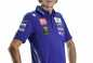 2015-Yamaha-Racing-Valentino-Rossi-47