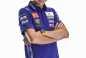 2015-Yamaha-Racing-Valentino-Rossi-48