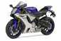 2015-Yamaha-YZF-R1-02