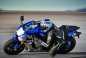 2015-Yamaha-YZF-R1-18