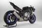 2015-Yamaha-YZF-R1-40