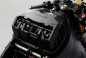 2015-Yamaha-YZF-R1-51