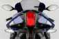2015-Yamaha-YZF-R1-54