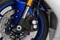 2015-Yamaha-YZF-R1-58