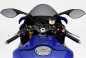 2015-Yamaha-YZF-R1-65