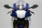 2015-Yamaha-YZF-R1-73