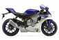 2015-Yamaha-YZF-R1-75