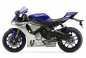 2015-Yamaha-YZF-R1-76