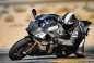 2015-Yamaha-YZF-R1M-06