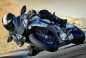 2015-Yamaha-YZF-R1M-11
