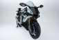 2015-Yamaha-YZF-R1M-34