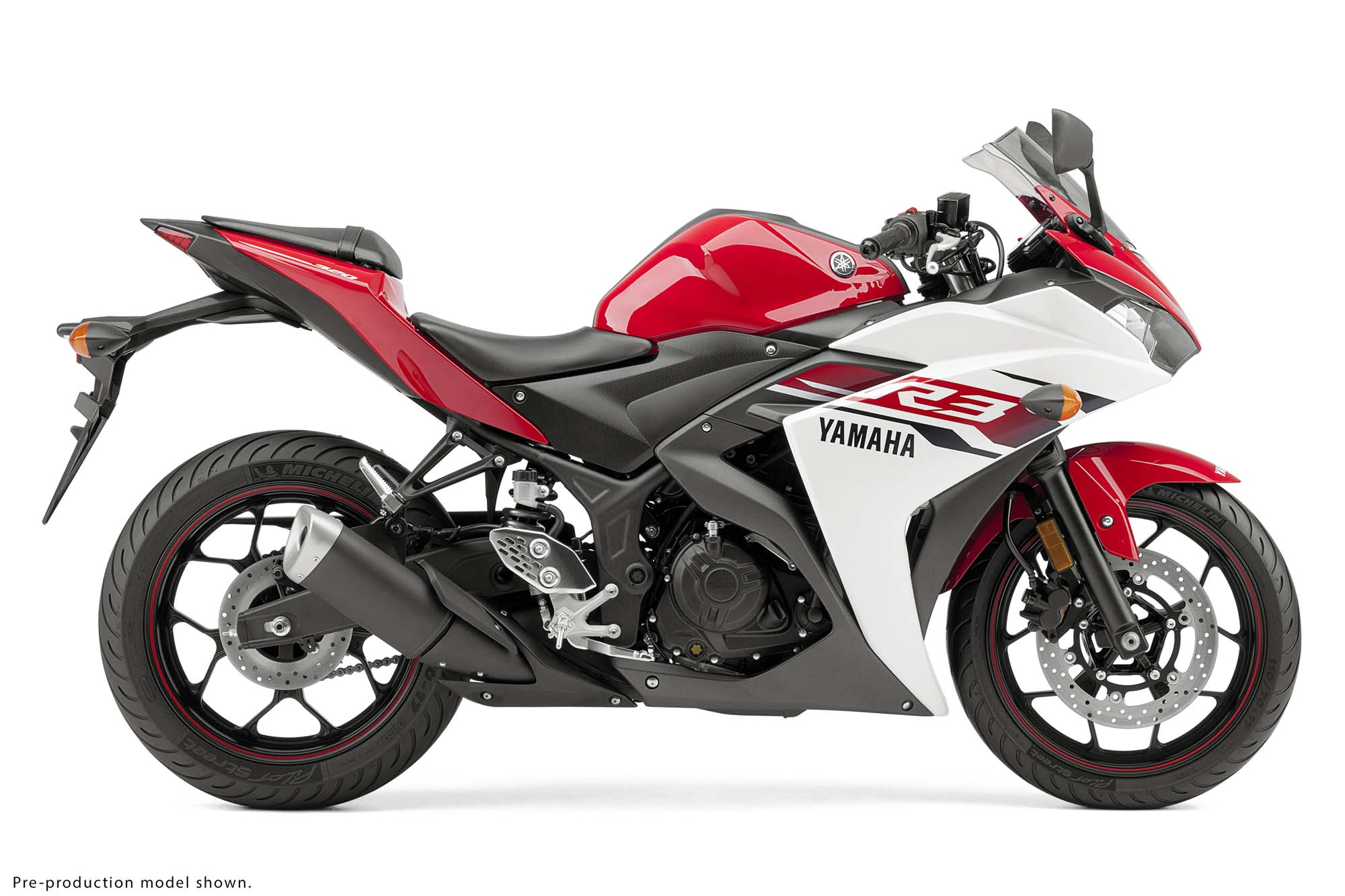 Yamaha R Price In Us