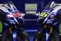 2015-Yamaha-YZR-M1-photos-02