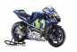 2015-Yamaha-YZR-M1-photos-06