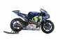 2015-Yamaha-YZR-M1-photos-07
