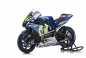 2015-Yamaha-YZR-M1-photos-09