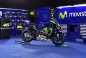 2015-Yamaha-YZR-M1-photos-11