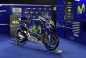 2015-Yamaha-YZR-M1-photos-12