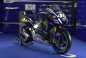 2015-Yamaha-YZR-M1-photos-13