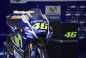 2015-Yamaha-YZR-M1-photos-14