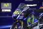 2015-Yamaha-YZR-M1-photos-15