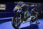 2015-Yamaha-YZR-M1-photos-16