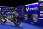 2015-Yamaha-YZR-M1-photos-17