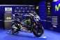 2015-Yamaha-YZR-M1-photos-18