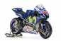 2015-Yamaha-YZR-M1-photos-21