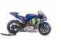 2015-Yamaha-YZR-M1-photos-22