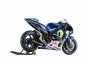 2015-Yamaha-YZR-M1-photos-23