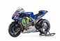 2015-Yamaha-YZR-M1-photos-24