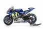 2015-Yamaha-YZR-M1-photos-25