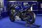 2015-Yamaha-YZR-M1-photos-31