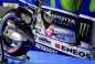 2015-Yamaha-YZR-M1-photos-36