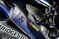2015-Yamaha-YZR-M1-photos-40