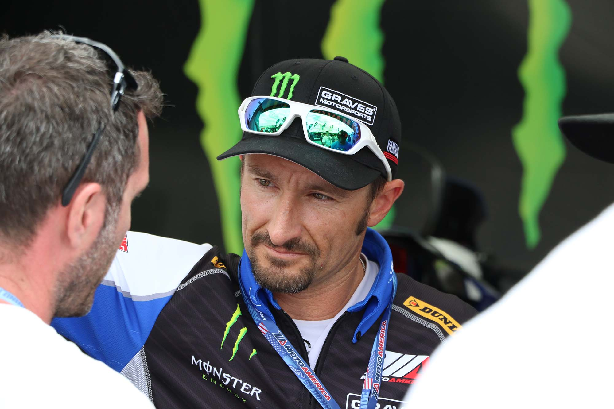 Cota Motogp 2015 Attendance   MotoGP 2017 Info, Video, Points Table