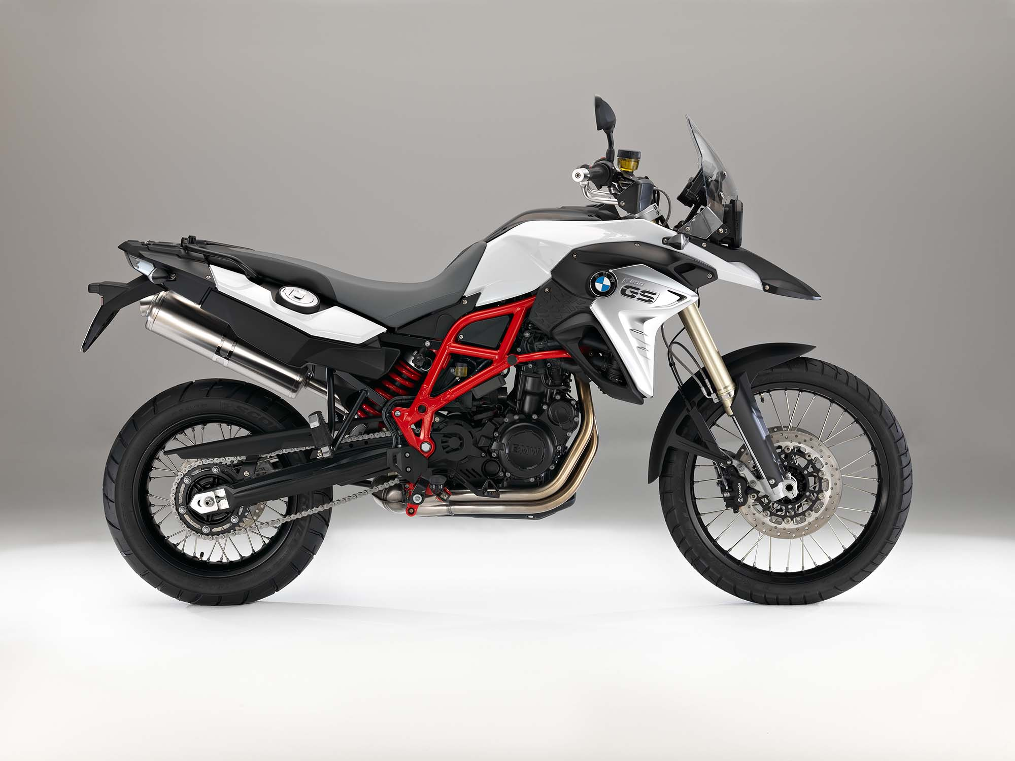 2016 bmw f700gs f800gs get cosmetic changes. Black Bedroom Furniture Sets. Home Design Ideas