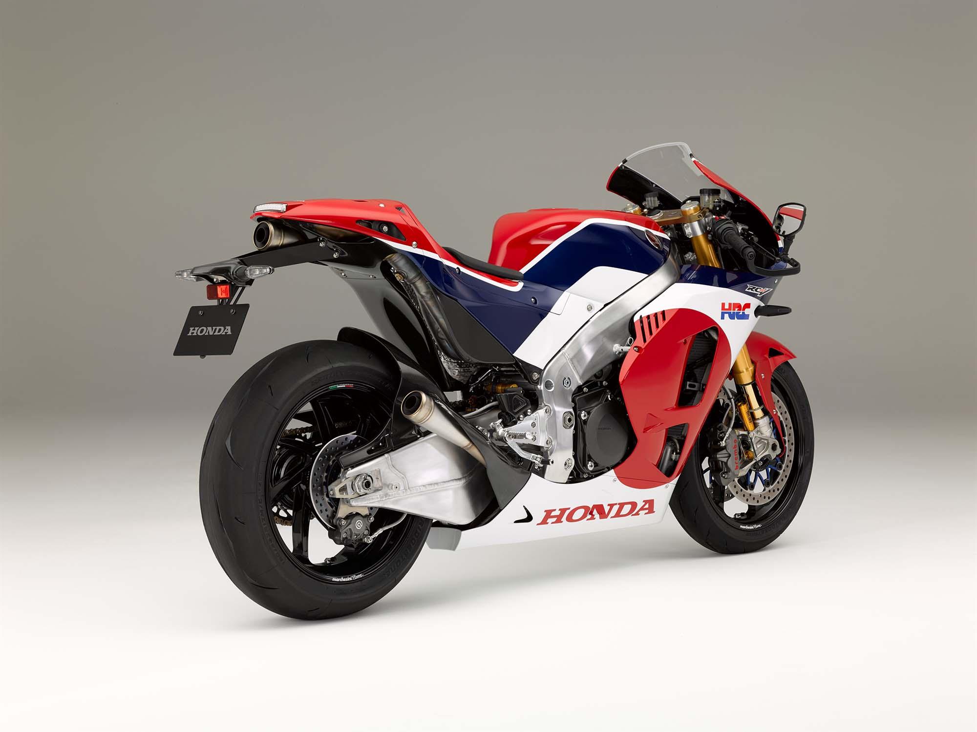 Motorcycle Honda Dealer Los Angeles