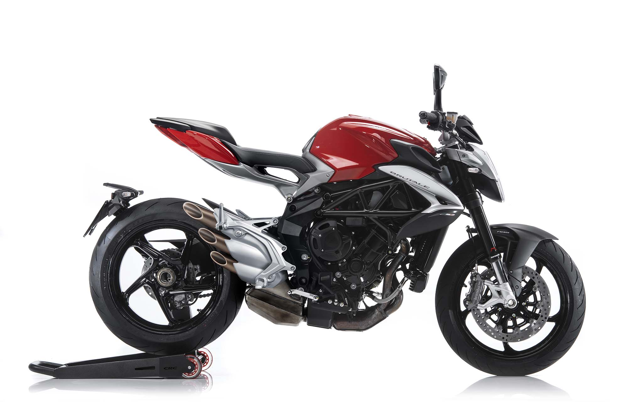 Gone Riding:... Ducati Monster Price