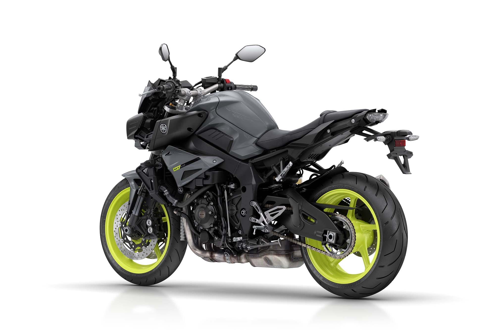 Yamaha P Adelaide