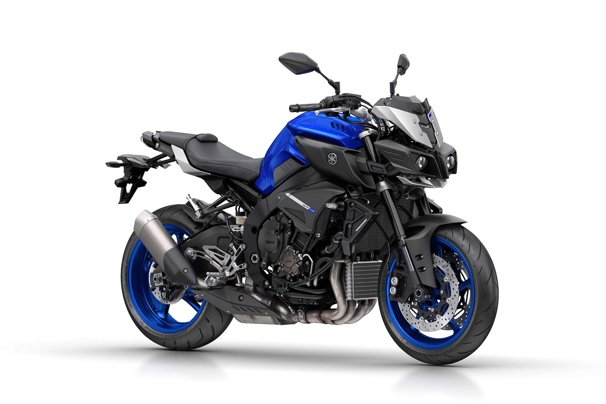 2016 Yamaha Mt 10 besides Sequential Traffic Lights additionally Diminutive Dynamite Say Hello 230 Bhp Tata Nano also Voltage Spikes When Driving Dc Motor With N Channel Mosfet furthermore Inverter. on dc motor power
